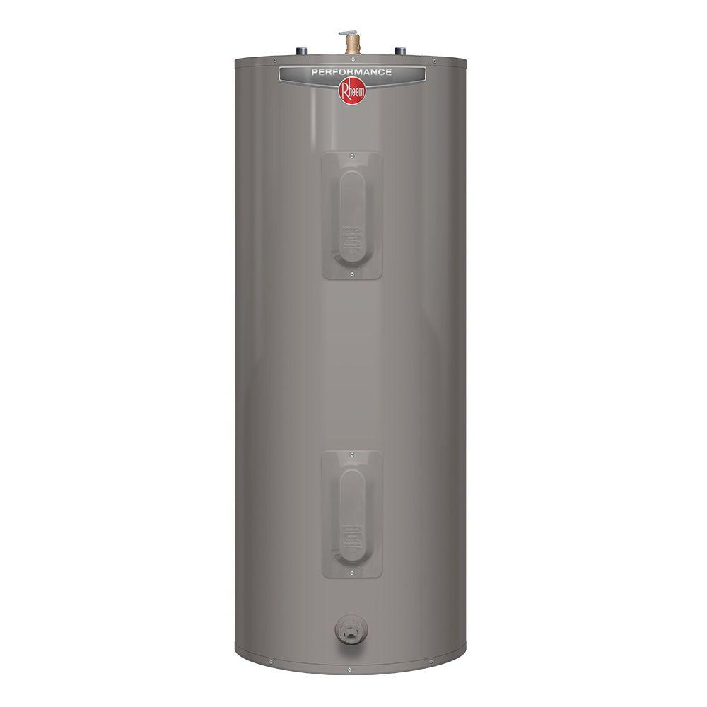 Electric and Gas Hot Water System In Illawarra, Bulli and Wollongong