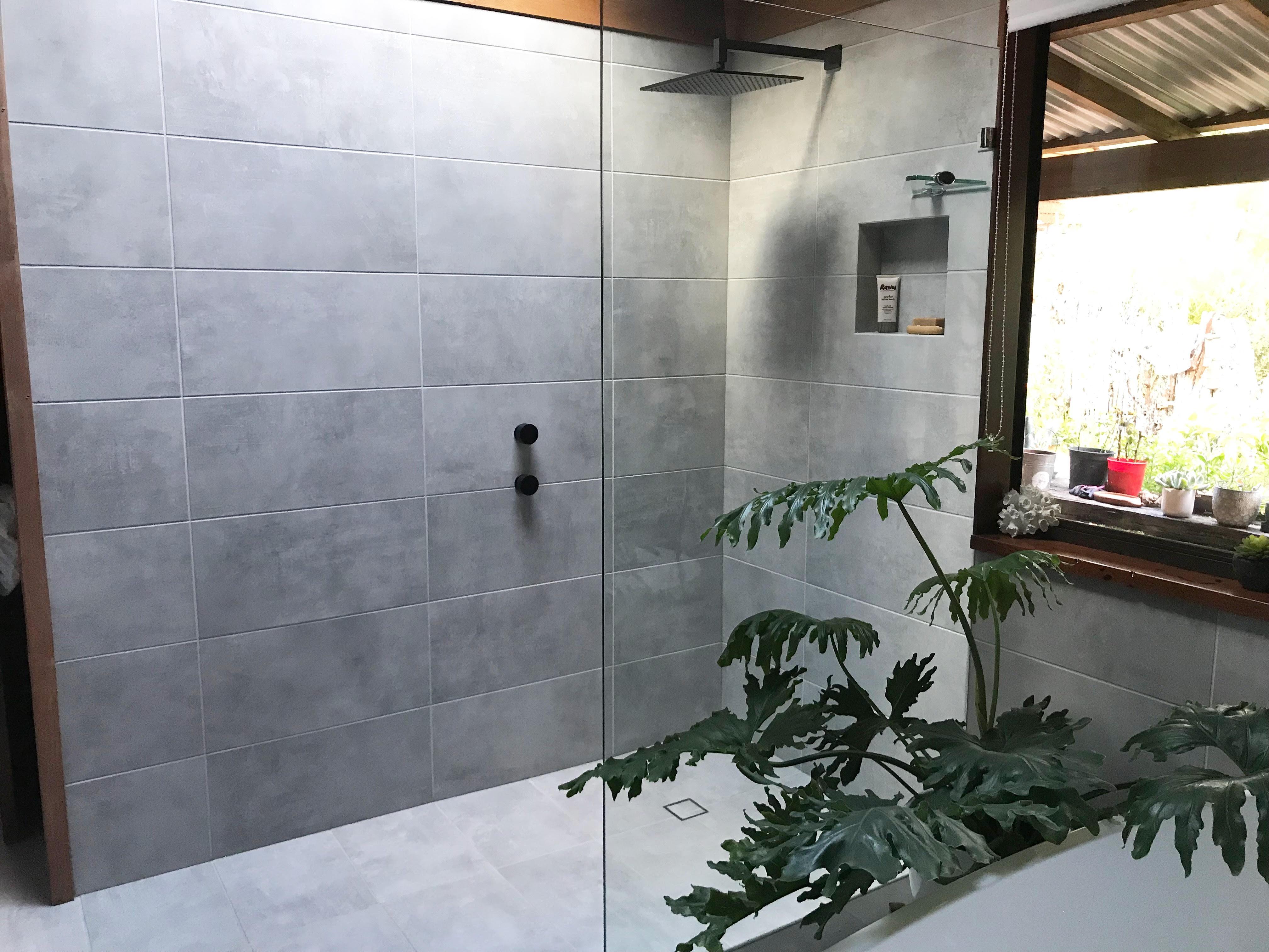 bathroom renovation & Repair Sydney